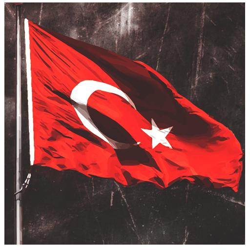 Descargar Türk Bayrağı Duvar Kağıtları 10 Android Apk Com