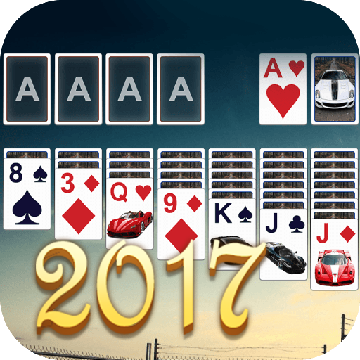 Solitaire ? (game)