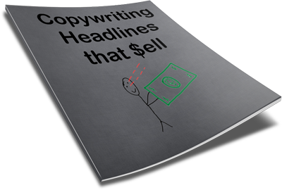 copywriting headlines that sell with templates swipe file