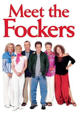 ben stillers father in meet the fockers 3