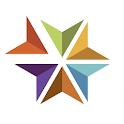 Arrow FLEX icon