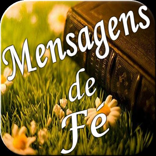 Mensagens Bíblicas e de Fé