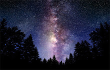 Free Galaxy Background Design Image Stock By Pixlr