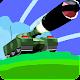 Tank Battlegrounds for PC-Windows 7,8,10 and Mac
