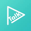 ビデオ通話マシェトーク - ビデオ通話・ビデオ電話感覚で視聴できるライブ配信(Live配信)アプリ