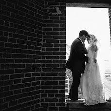 Wedding photographer Denis Andreev (fartovyi). Photo of 14.05.2017