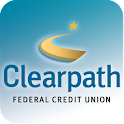 Clearpath FCU Mobile Banking icon