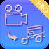 Video To MP3 Converter Pro v1.0.2