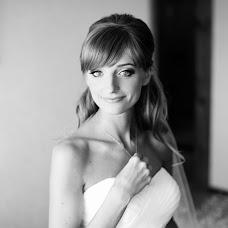 Wedding photographer Elena Kurbatova (Jeli). Photo of 19.08.2013