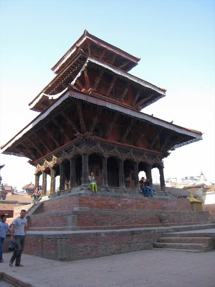 【ネパール地震2週間】2人の分も生きる 妻とおなかの子、失った男性