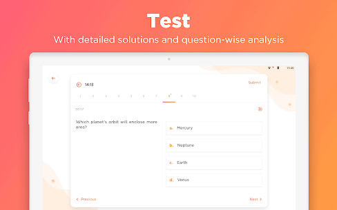 BYJU'S Apk | Download Latest Version BYJU'S App 14
