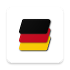 German Flashcards icon