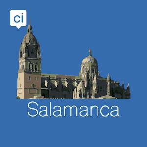 Salamanca Gratis