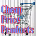 Cheap Price Products
