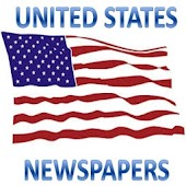 Newspapers USA