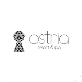 OSTRIA RESORT & SPA
