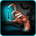 Remarkable Room Escape - Hidden Exits Door APK