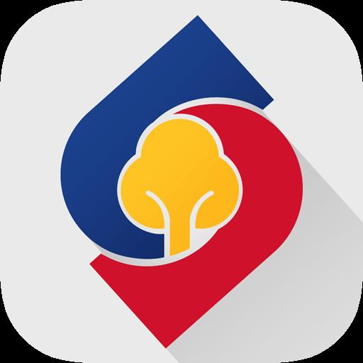 UNIMAS Now - Aplicacións en Google Play
