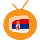 Free TV From Serbia