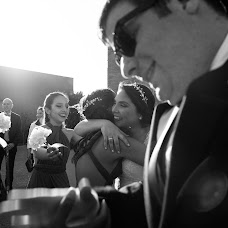 Wedding photographer Miguel angel Martínez (mamfotografo). Photo of 26.10.2018