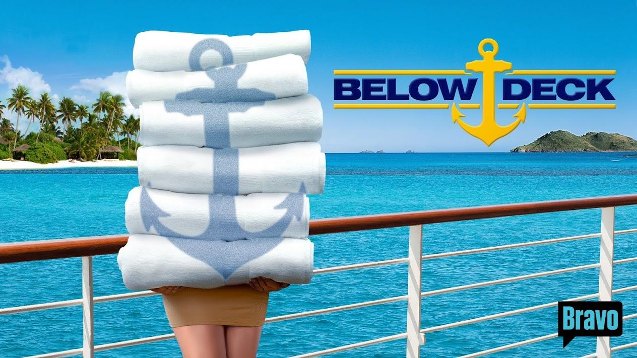 Below Deck Movies Amp TV On Google Play
