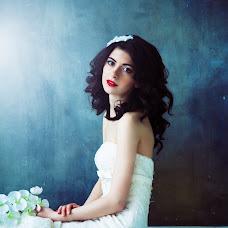 Wedding photographer Serafima Dar (serafimadar). Photo of 18.11.2015