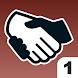 Fra Tenebra e Abisso: Il Marchio - Androidアプリ