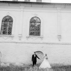 Wedding photographer Oleg Pivovarov (olegpivovarov). Photo of 11.02.2016