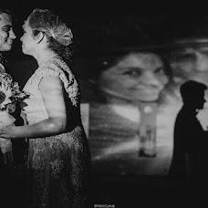 Wedding photographer Marco Cuevas (marcocuevas). Photo of 10.12.2017