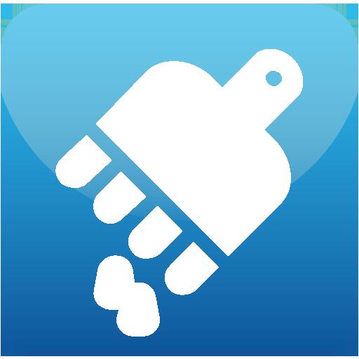 缓存清理 工具 App LOGO-APP試玩