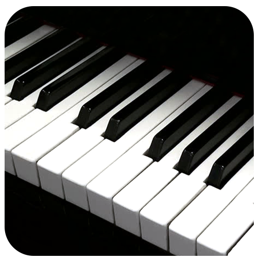 Perfect Piano file APK Free for PC, smart TV Download