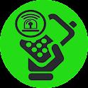 Anti Nosy Alarm Anti Touch icon