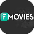 FMovies Movies & TV Shows Trailers