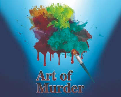 Art of Murder