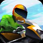 Moto Rush 1.5