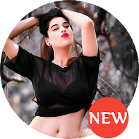 2021 Photo Pose For Girls Attitude Selfie Pose Pc Android App Download Latest Selfie poses is not just about clicking pictures of self but is also about a statement one makes with. 2021 photo pose for girls attitude