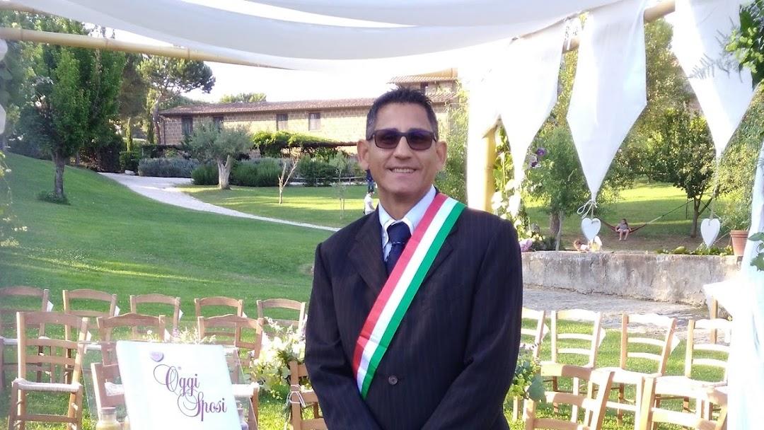 Celebrante Matrimonio Simbolico Roma : Tonigar cerimoniere celebrante matrimonio civile cerimoniere