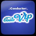 CUETO VIP - CONDUCTOR icon