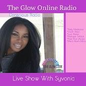 The Glow Online Radio