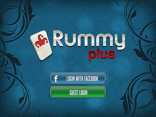 Rummy Plus screenshot 5