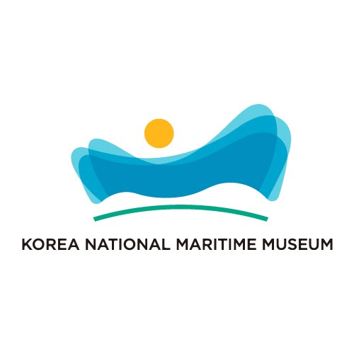 Korea National Maritime Museum