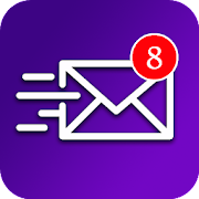 Free Email App for Android Phones Guide