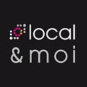Local&Moi