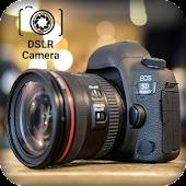 Tải Game DSLR Camera
