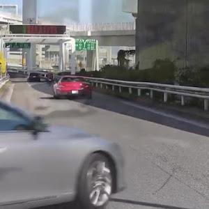 A45AMG  のカスタム事例画像 A45AMG さんの2020年12月02日18:12の投稿