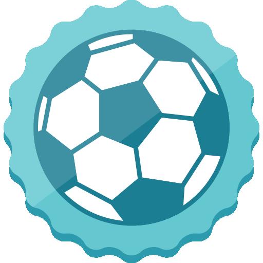 Baixar Kamps pra Copa Libertadores da América 2019 para Android