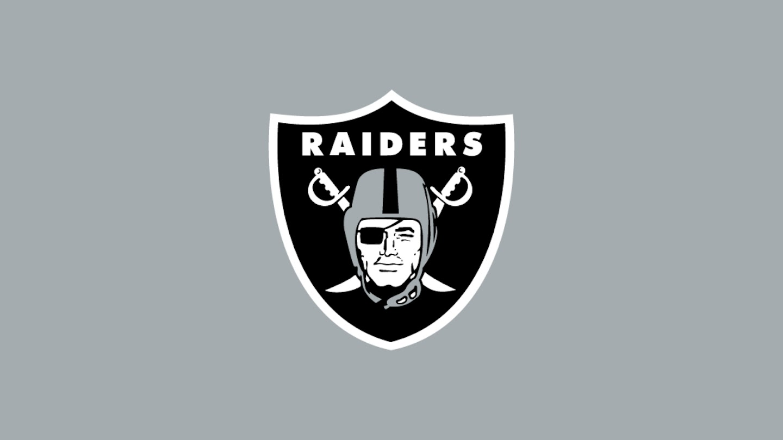 Watch Las Vegas Raiders live