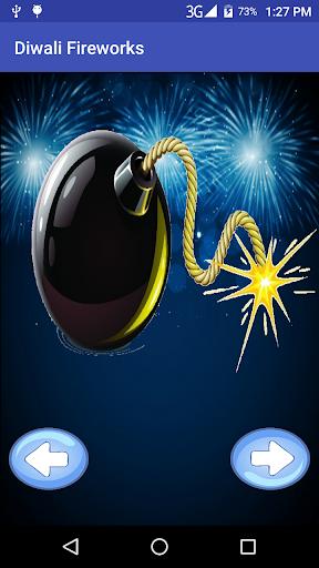 Diwali Fireworks 2018 1.2 screenshots 3