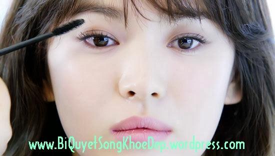 Trị mụn đầu đen thường xuyên giúp da mặt bạn sáng mịn