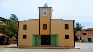 Photo: Piúma - Igreja Santa Rosa de Lima